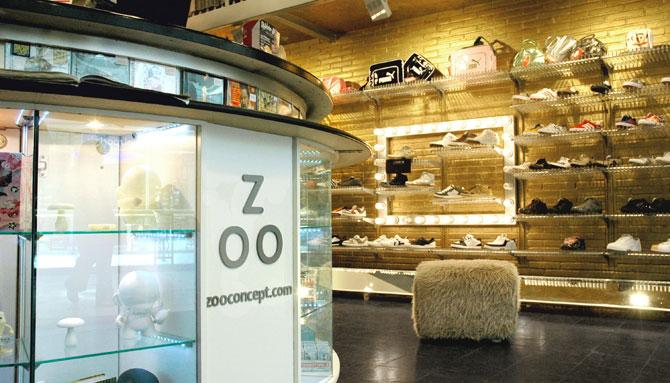 6591e05b887cd Glamshops.ro - visual merchandising   shop design   shop windows ...