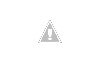 How to Make Money Online from home in Stocks Market in India