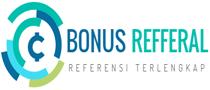 Bonus Refferal