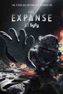 مشاهدة The Expanse 2015