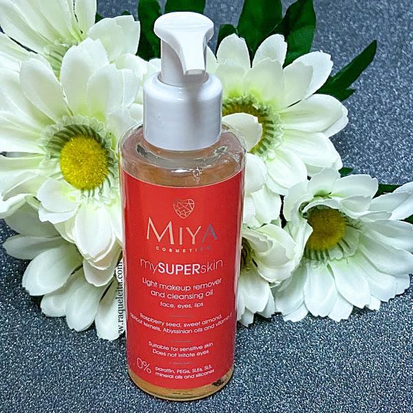 mysuperskin-miya-cosmetics