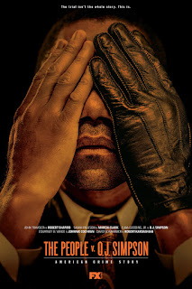 American Crime Story  (The People.v.O.J.Simpson) Season 1 EP.1 – EP.10 จบ ซับไทย (TV Series 2016)