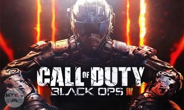 تحميل لعبة call of duty black ops 3,call of duty black ops 3,تحميل لعبة call of duty black ops 3 للكمبيوتر,تحميل لعبة call of duty black ops 2 للكمبيوتر,تحميل لعبة call of duty black ops 2,تحميل لعبة call of duty black ops 2 تورنت,تحميل لعبة call of duty black ops 3 كاملة,تحميل لعبة call of duty black ops 3 تورنت,لعبة call of duty black ops 3,تحميل لعبة call of duty black ops 3 بحجم صغير,تحميل لعبة call of duty black ops 3 كاملة للكمبيوتر,black ops 3,call of duty black ops