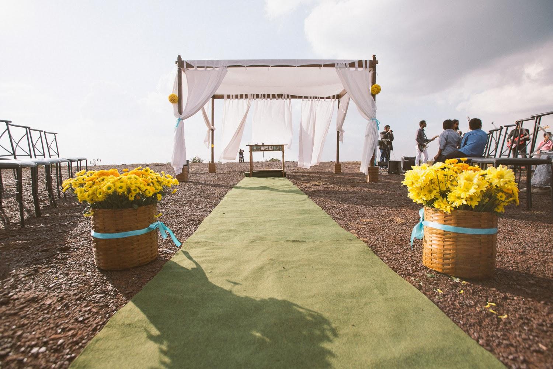 cerimonia-serra-rola-moca-altar