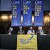 Comisión Pro Referéndum actualizó cifras: 252.720 personas firmaron contra la LUC