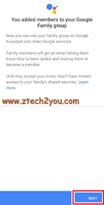how-to-create-google-family-group
