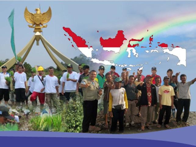 Mosa Mandiri Corporation ( MMC ) - Perusahaan Pupuk Organik