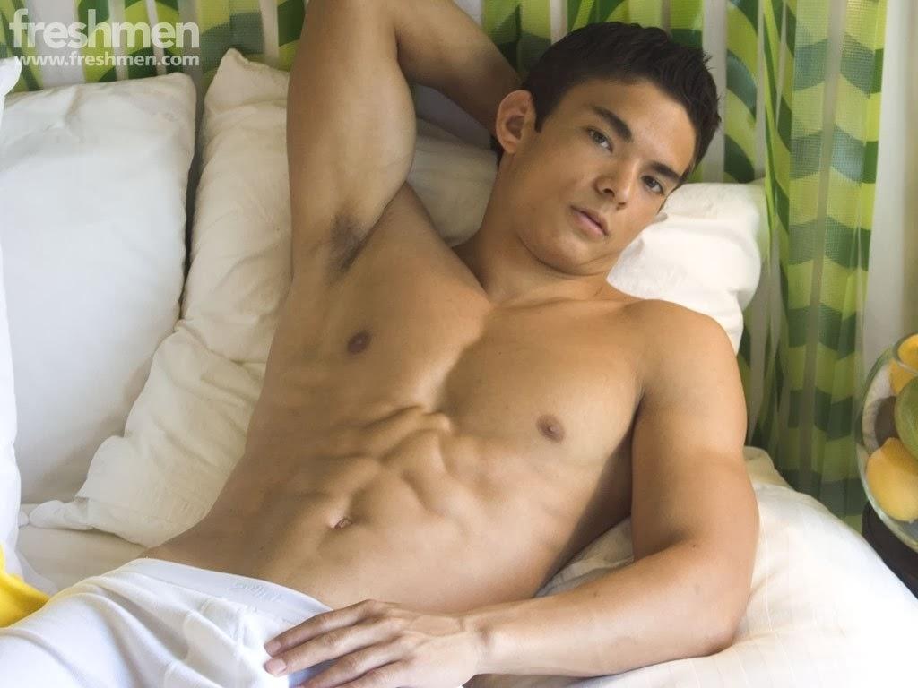 Stars Andy Honda Nude Jpg