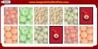https://www.juegosinfantilespum.com/memoria/09-frutas-tramas.php