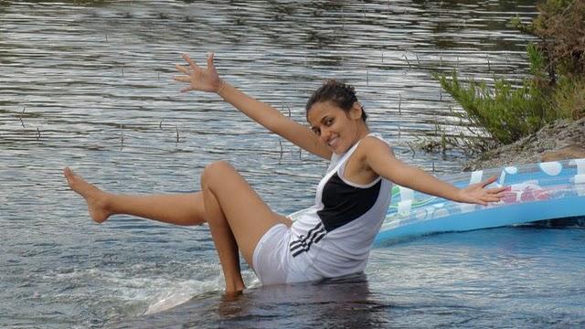 Lindalaga Sangamaya: Hot Selection Of Udari Chamika