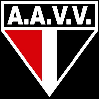 ASSOCIAÇÃO ATLÉTICA VILA VARELA (POÁ)