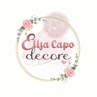 Cliente: Eliza Capo