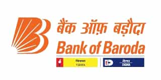 Bank of Baroda Vacancy 2020 – Apply For 02 Counsellors Vacancies 2020,bank of baroda jobs 2020,bank of baroda recruitment 2020