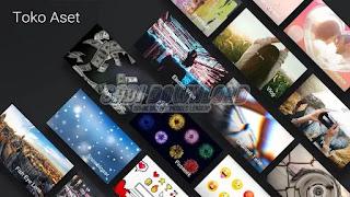 KineMaster Pro v4.12.1.14910.GP Premium Apk Terbaru