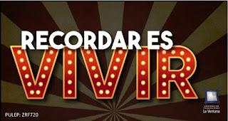 POS2 Los circuchos | Teatro La Ventana