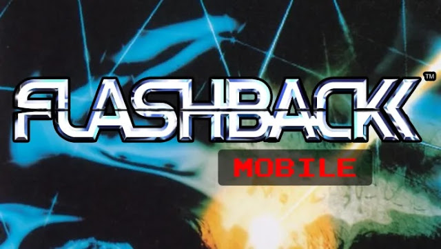 Flashback is Coming to iOS/Android