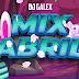 REGGAETON MIX 2021 - LO MAS NUEVO DJ GALEX 🔥🔥