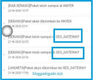 seg gateway