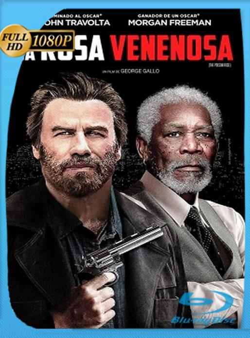 La rosa venenosa (2019) 1080p WEB-DL Amazon Latino [GoogleDrive] [tomyly]
