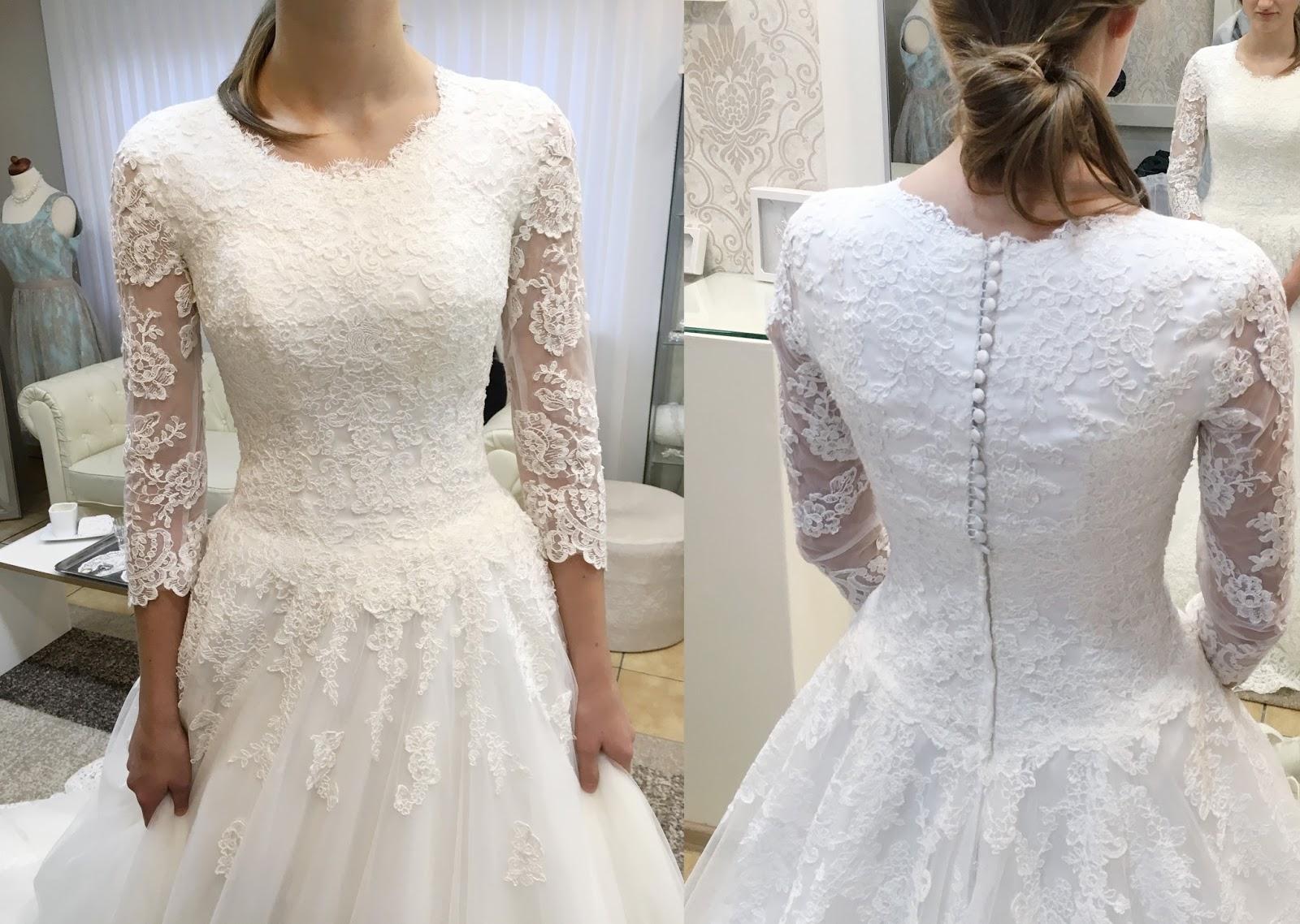 Nett Brautkleid änderungen Seattle Galerie - Hochzeit Kleid Stile ...