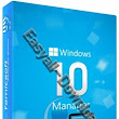 Yamicsoft Windows 10 Manager 2.0.6 [Full Keygen] เพิ่มประสิทธิภาพให้ windows 10 - SofwarePc&Game Download
