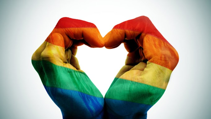 """Az ombudsmanhoz fordul a Helsinki Bizottság """"az LMBTQ-emberek alkotmányos kirekesztése miatt"""""""