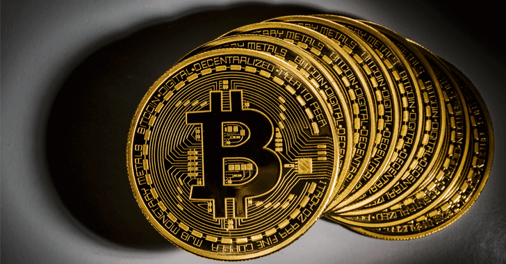 FBI is Investigating Theft of $1.3 Million in Bitcoin from a Massachusetts Man