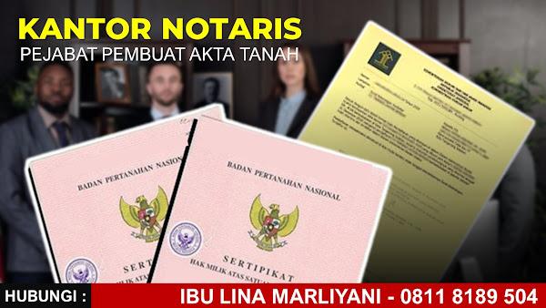 Cara-Membuat-Akta-Notaris-PPAT-Di-Kabupaten-Tangerang