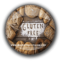 How to Find Best Treatment for Coeliac Disease