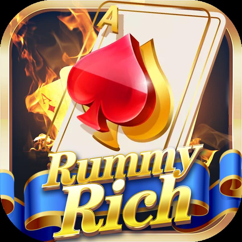 Rummy Rich
