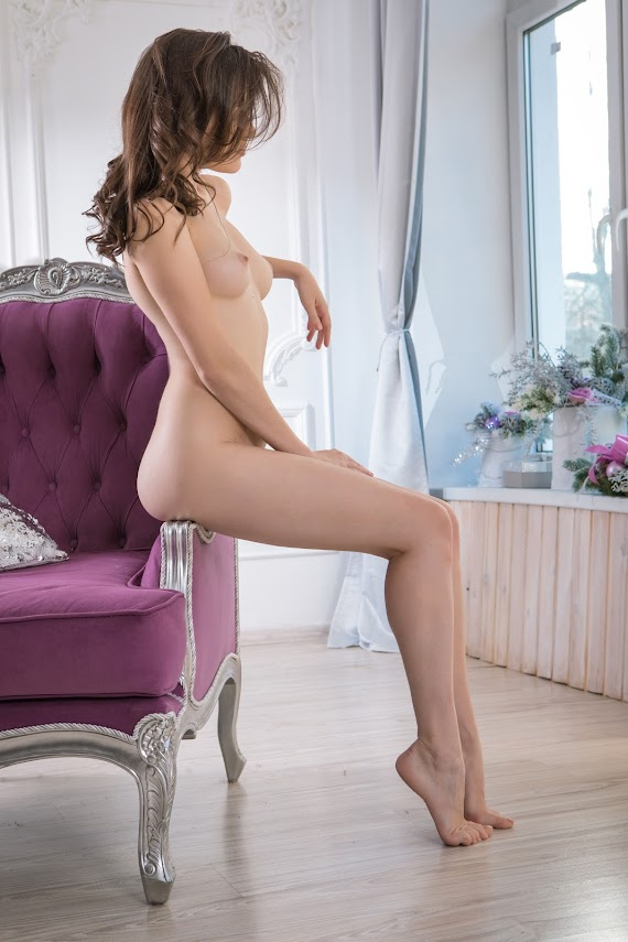 MetArt Serena Wood Beauty Lights Action jav av image download