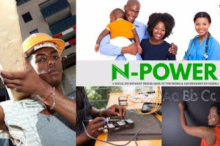 https://tobilobablog.blogspot.com/2017/11/hurry-npower-nigeria-starts-piking-of-2016-n-bUILD-APPLICANTS-CANDIDATE.html