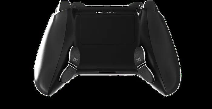 وحدة تحكم Xboxone الطرف الثالث ، Evil Shift