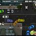 لعبة السيارات البوليسية
