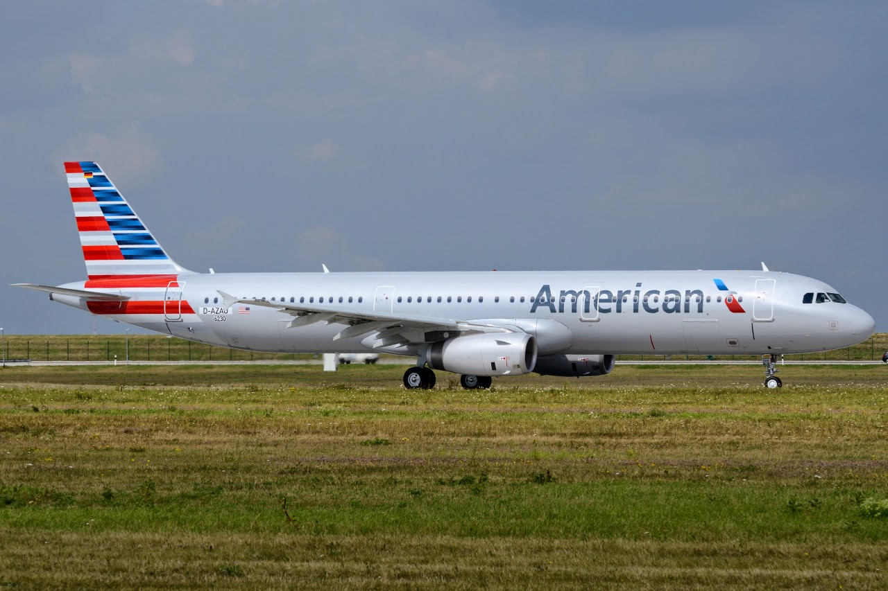 american airlines inc and us airways American airlines, inc operates as a network air carrier  year and by tsa as  part of its plan to deploy checkpoint ct systems to us airports.
