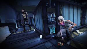 Republique Remastered PC Free Download