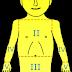 सरल नुस्खे पीलिया दूर करने के आयुर्वेदिक उपाय