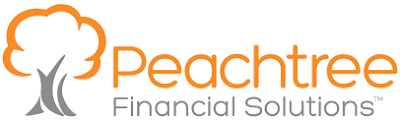Structured settlement companies Peachtree Financial