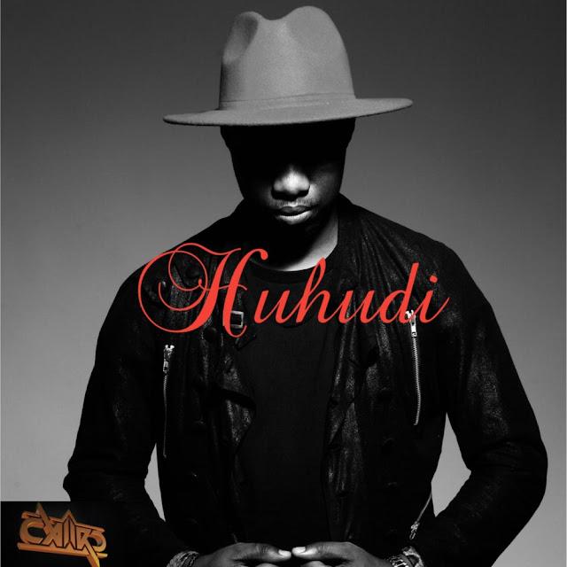 https://hearthis.at/hits-africa/caiiro-huhudi/download/