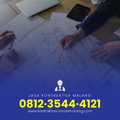 https://www.kontraktorrumahmalang.com/2020/12/jasa-kontraktor-bangunan-ruko-di-sawojajar-malang.html