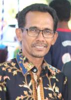 Resmi Dilaporkan Anggota DPR RI ke Polda Metro Jaya, JJ: Lanjut..!