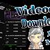 DESCARGA VIDEODER INCREÍBLE APLICACIÓN PARA DESCARGAR VIDEOS Y AUDIOS ((MP3 Y MP4))
