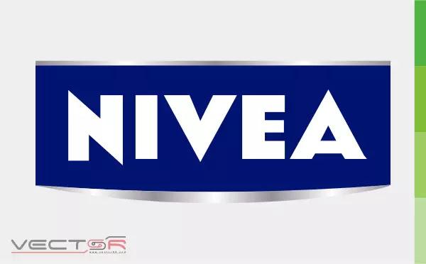 Nivea (2004) Logo - Download Vector File CDR (CorelDraw)