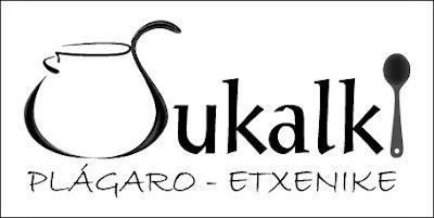 Restaurante Sukalki