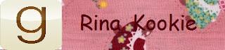 https://www.goodreads.com/user/show/50827760-rina-kookie