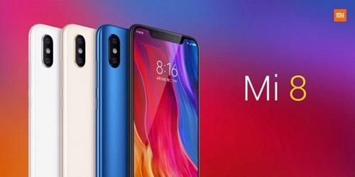 Xiaomi Mi 8 : Berbaloi atau tidak ?