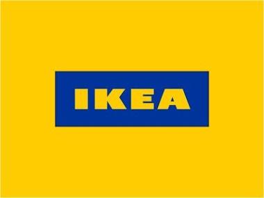 Монтаж на IKEA и други мебели