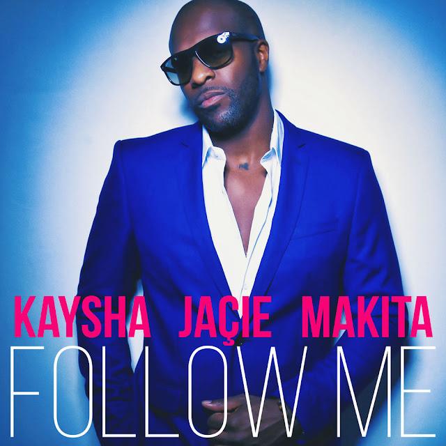 https://bayfiles.com/L0I5xbXane/Kaysha_Feat._Jaie_Makita_-_Follow_Me_mp3
