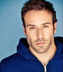 Coby Ryan McLaughlin Net Worth, Income, Salary, Earnings, Biography, How much money make?
