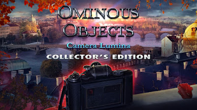 http://trusted.md/blog/game/2016/08/11/ominous_objects_4_lumina_camera_collector_s_edition_free_download_pc_game